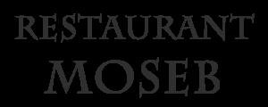 restaurant-moseb-logo